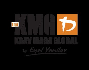 KMG-1-2