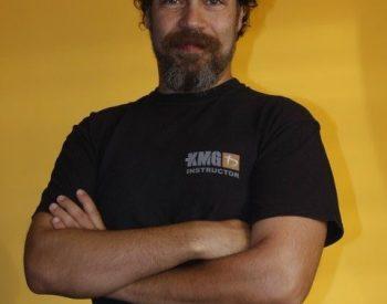 Müller-András