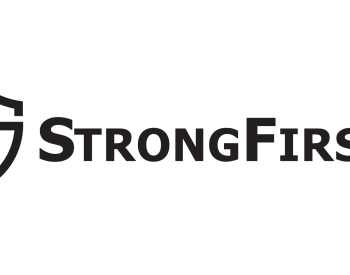 StrongFirst-2