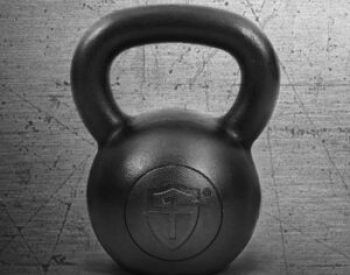 strongfirst-branded-kettlebell-300x300
